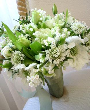Extravagantne kytice a pierka - Obrázok č. 45