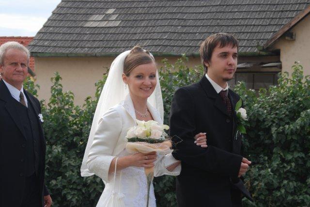 Marcelka Gábrišová{{_AND_}}Ludko Šulík - najdrahší brat