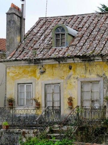 Provence style - Obrázok č. 11