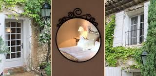 Provence style - Obrázok č. 12