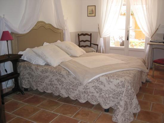 Provence style - Obrázok č. 13