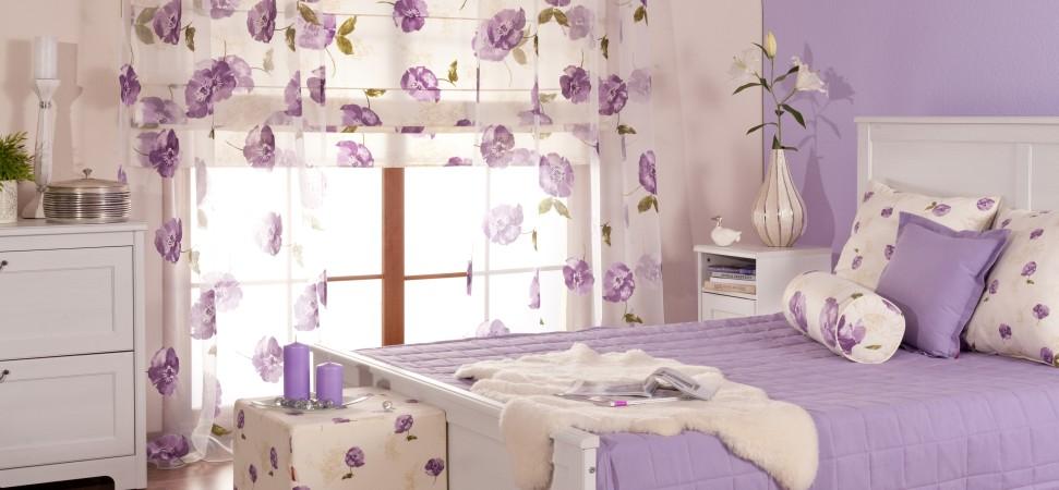 Romantika v spálni.... - Obrázok č. 18