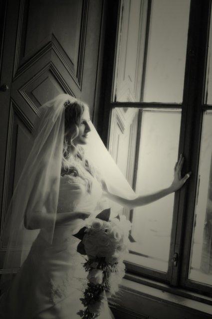 Veronika{{_AND_}}Miki - Obrázok č. 37
