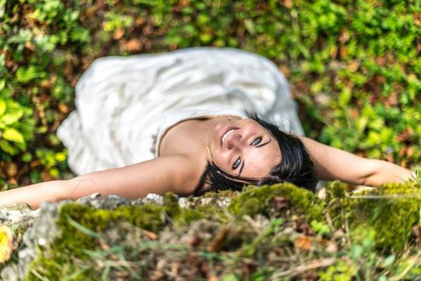@hanchenova Dobry, foto k... - Obrázok č. 3