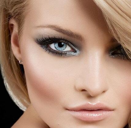 Kytky/make-up/nehty/SATY - Obrázek č. 2