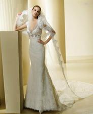 La Sposa Flor 2