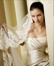 La Sposa - Fanal 1