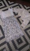 Spoločenské šaty č. 44, 44