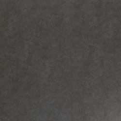 Vybíráme, přemýšlíme, kupujeme :-) - koupená vinylová podlaha Berry Alloc beton tmavý