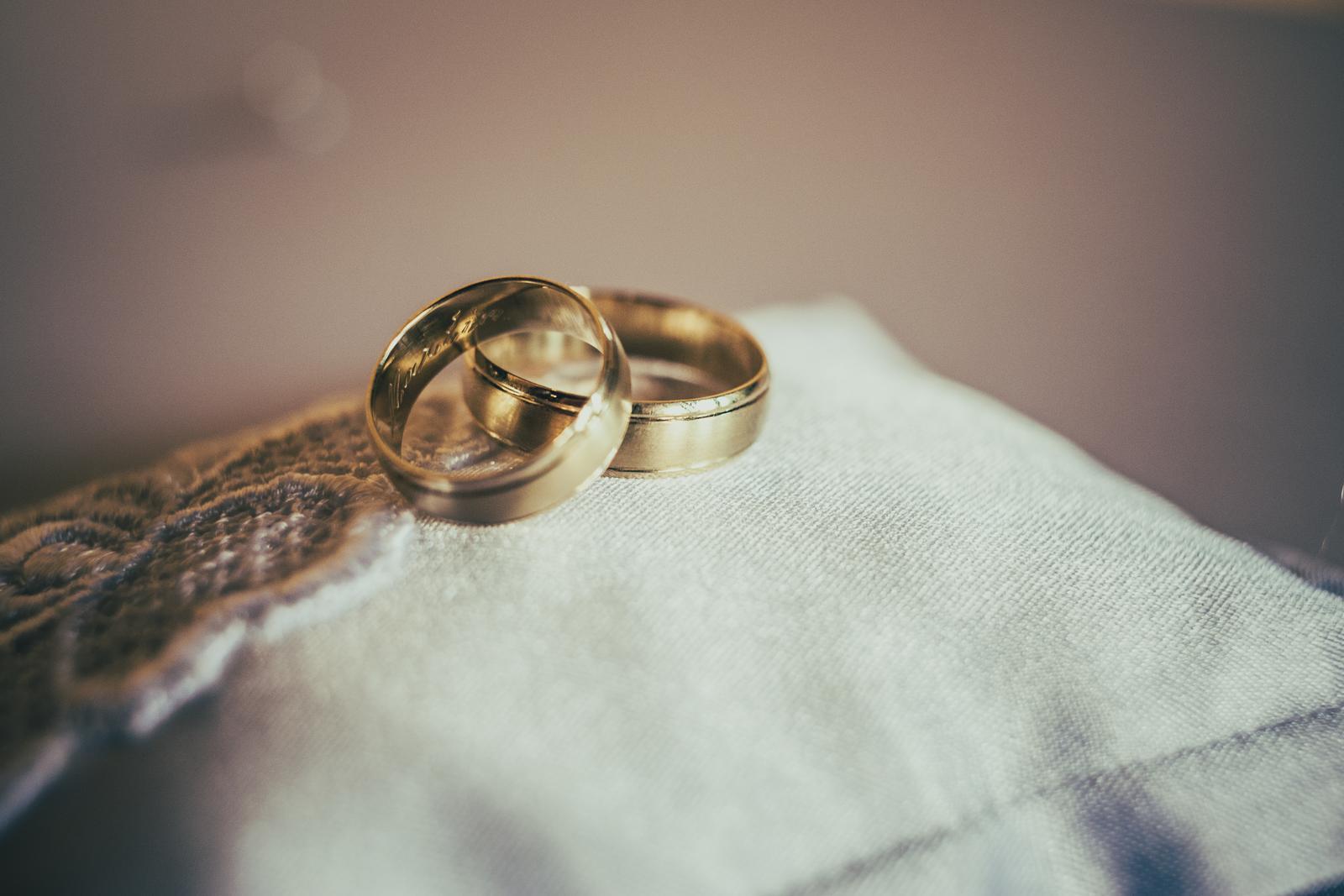 Hezký den, nabízím svatební... - Obrázek č. 3