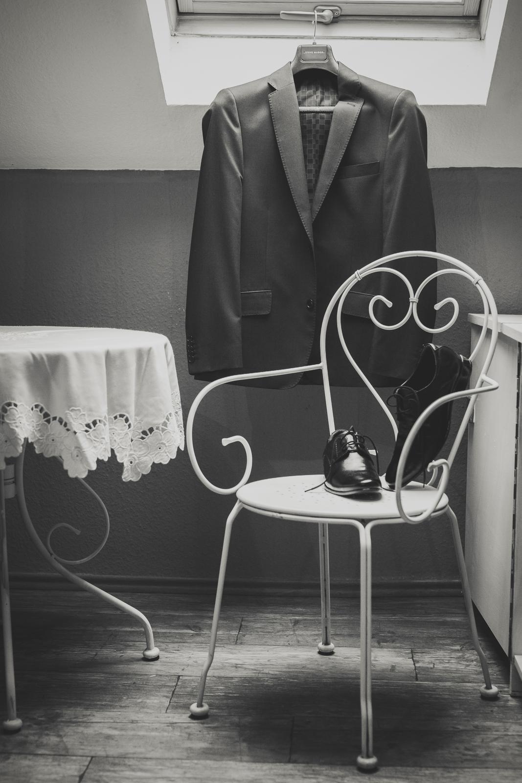 Hezký den, nabízím svatební... - Obrázek č. 4