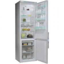 naše lednička (+mrazáček) Electrolux