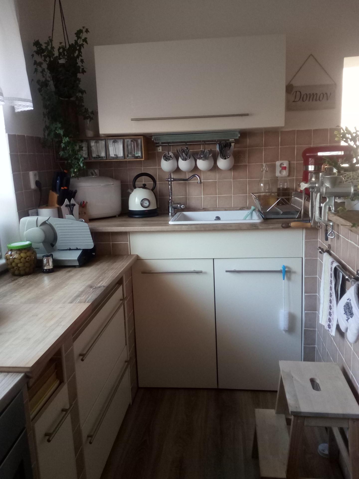 V naší kuchyni - Obrázek č. 6