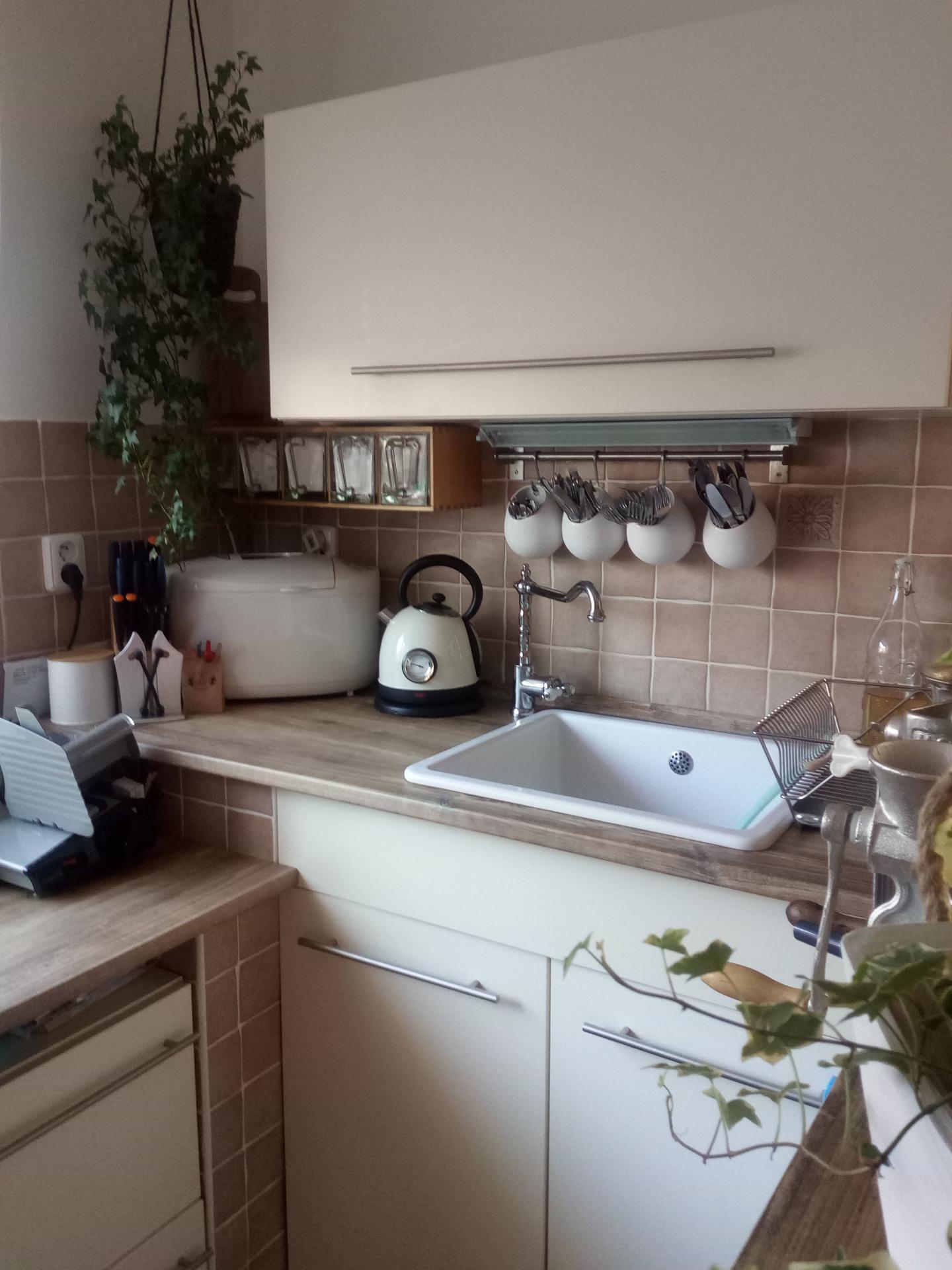 V naší kuchyni - Obrázek č. 8