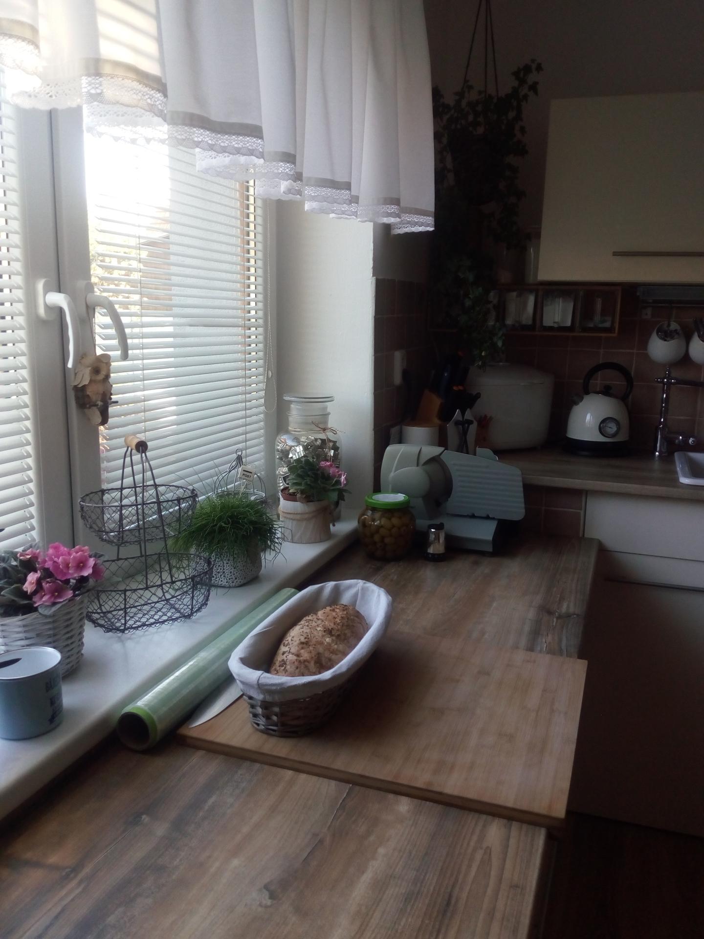 V naší kuchyni - Obrázek č. 7