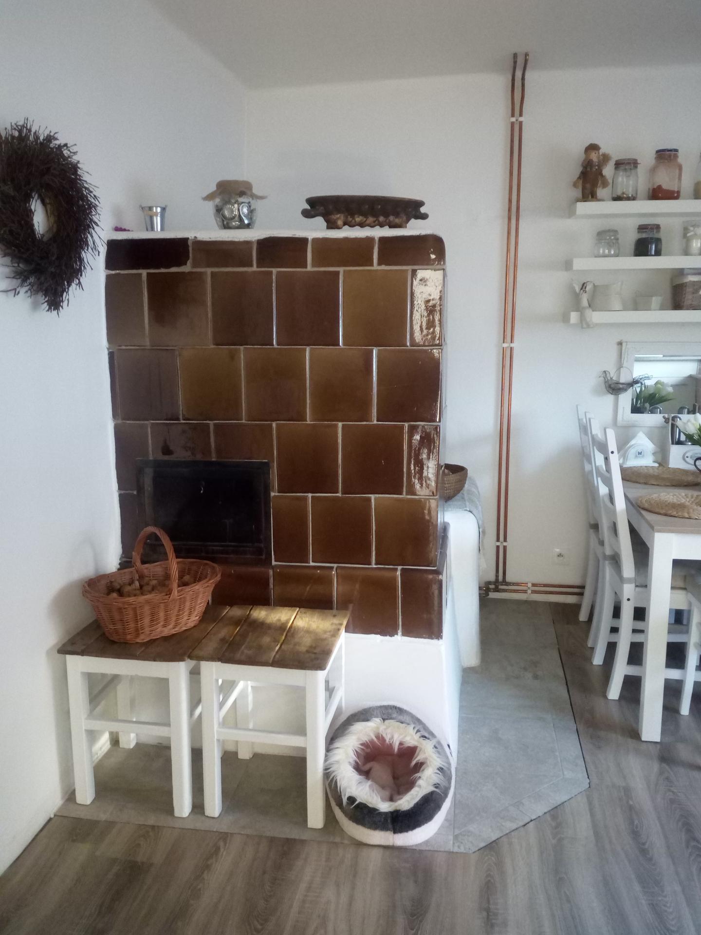 V naší kuchyni - Obrázek č. 4