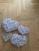Papírové srdce,