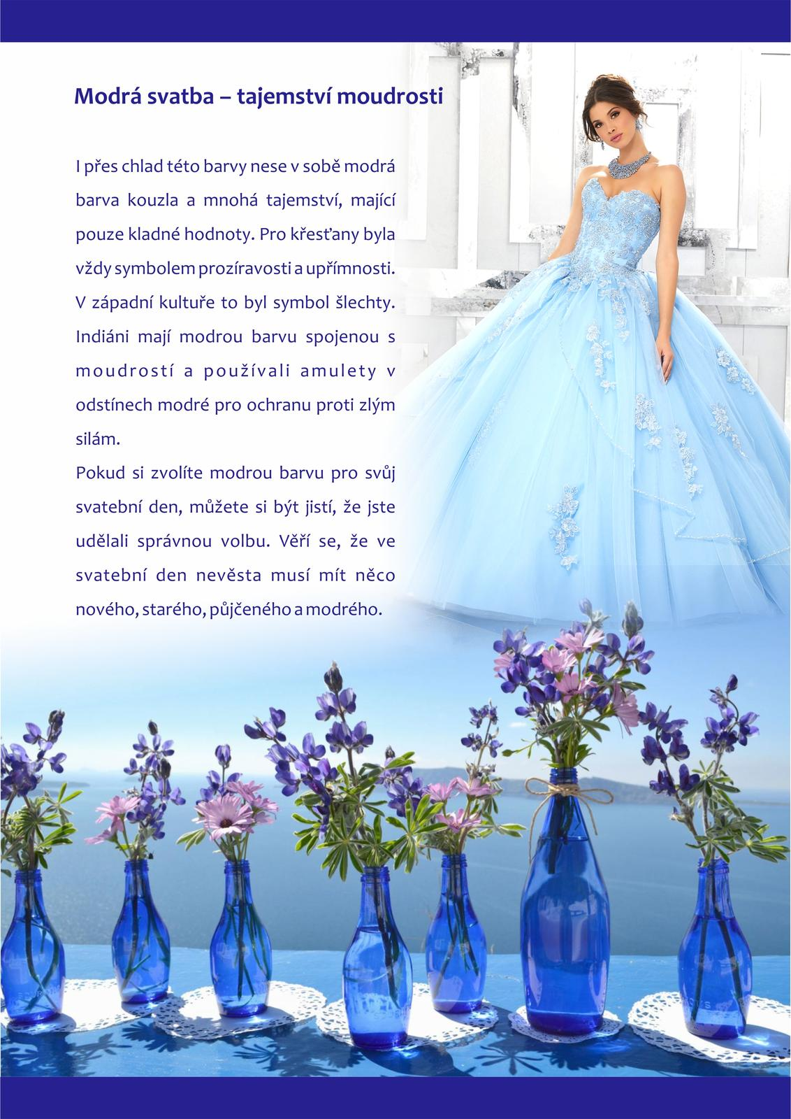Svatebni Barva A Trendy Pro Rok 2019 Svatebn