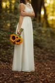 Svatební šaty pro luční vílu, 38