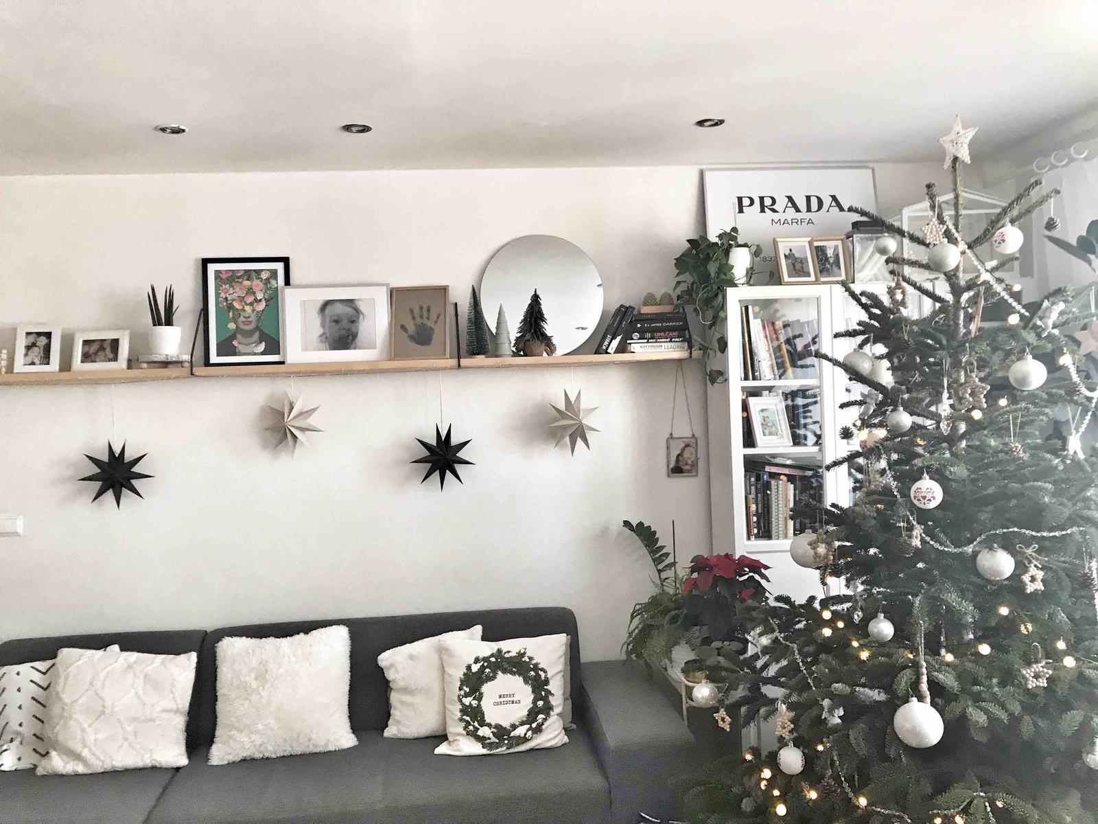 Vianoce 2019 ;) - Obrázok č. 6