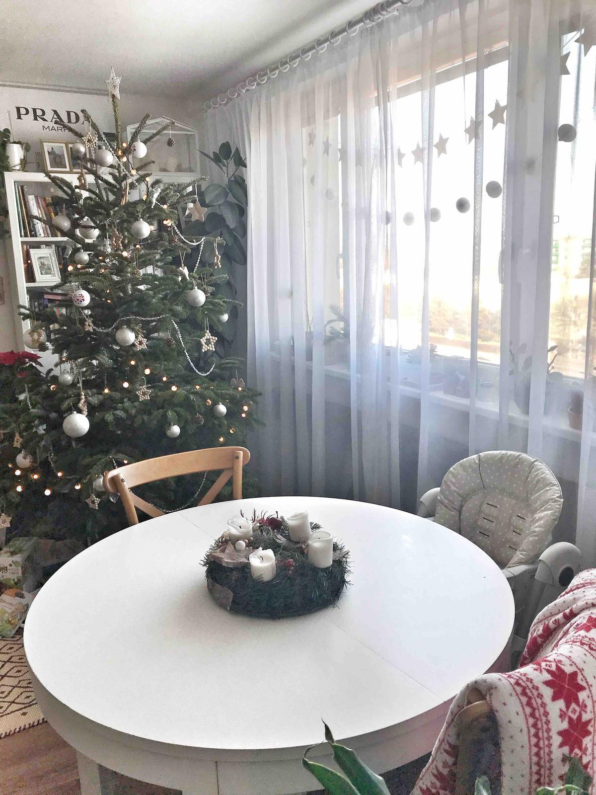 Vianoce 2019 ;) - Obrázok č. 7