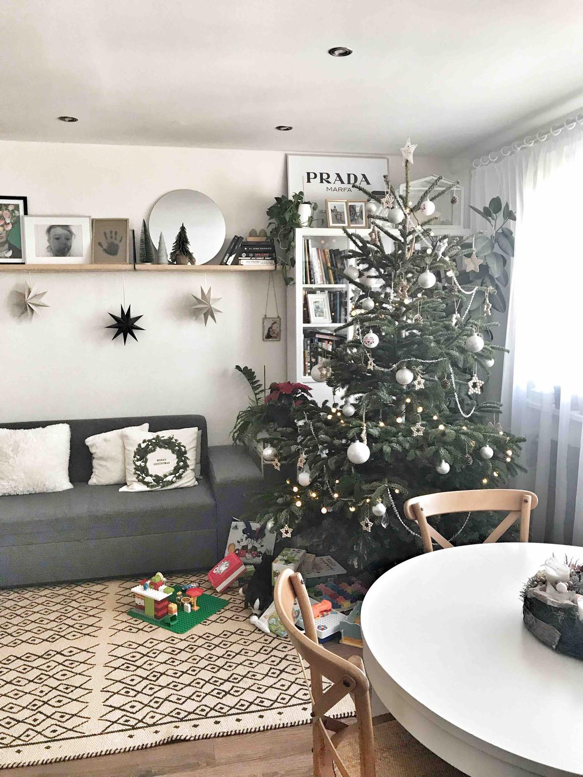 Vianoce 2019 ;) - Obrázok č. 16