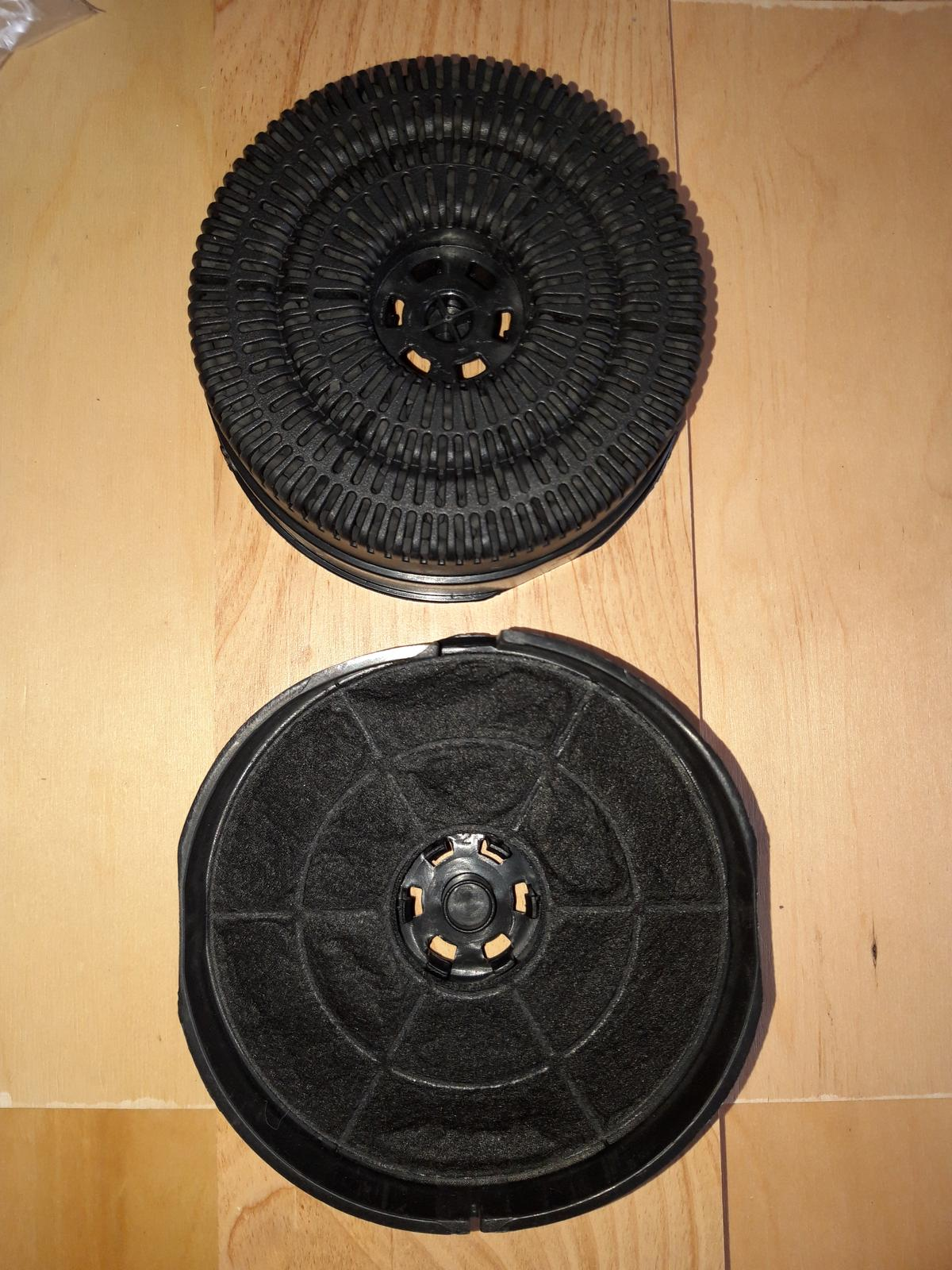 Whirlpool AKR 749/1 NB - Obrázok č. 1