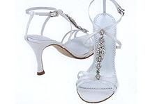 krásný botičky