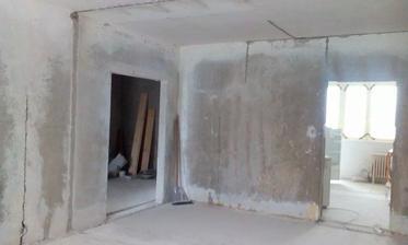 stena vyrezana...nevidela som  nazivo, len mamka mi poslala foto..ale ze supeeeer :)