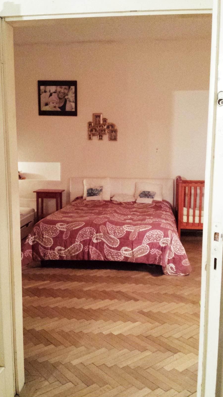 Rekonštrukcia bytu v národnej kultúrnej pamiatke - Obrázok č. 17