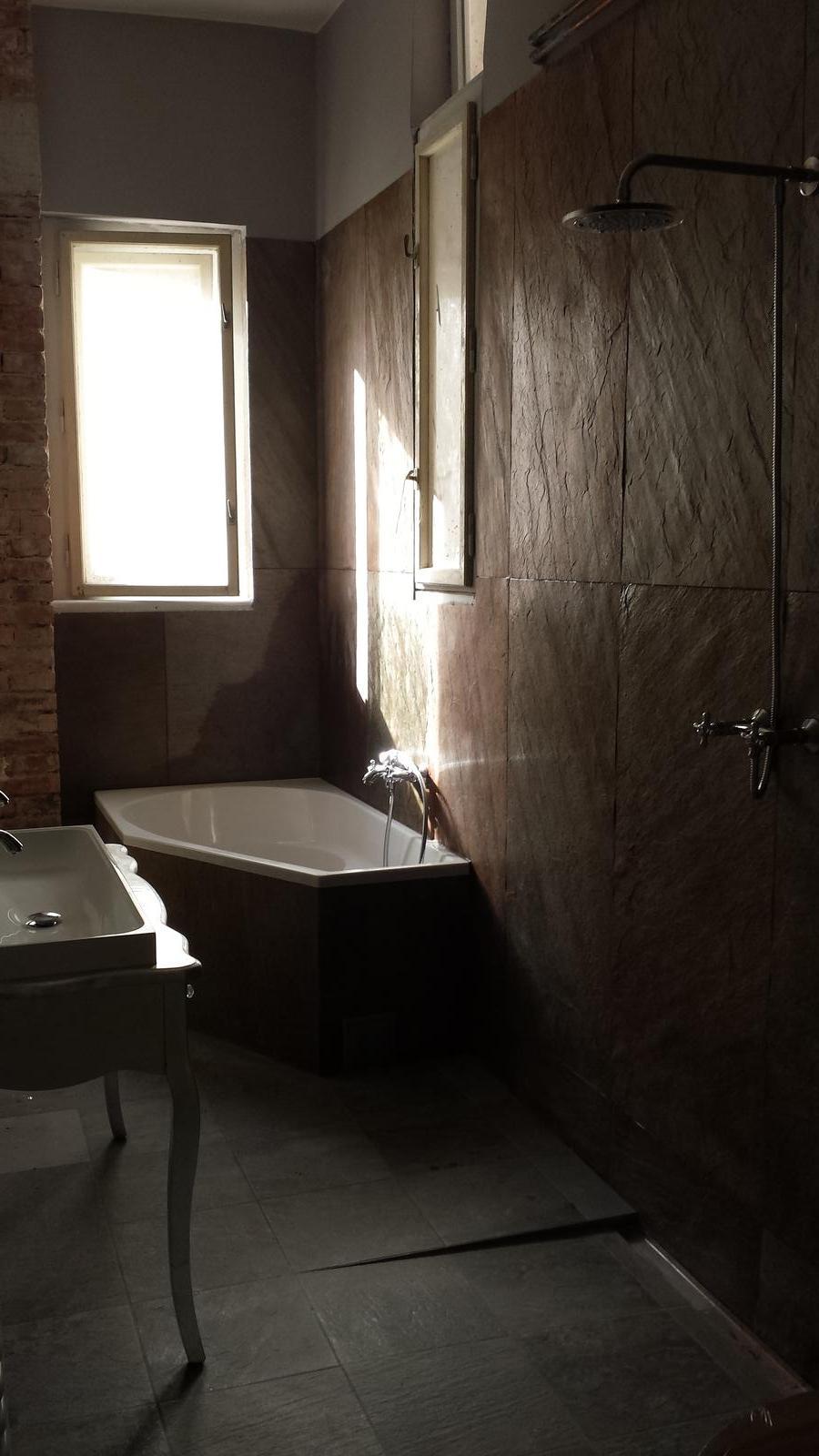 Rekonštrukcia bytu v národnej kultúrnej pamiatke - Obrázok č. 45