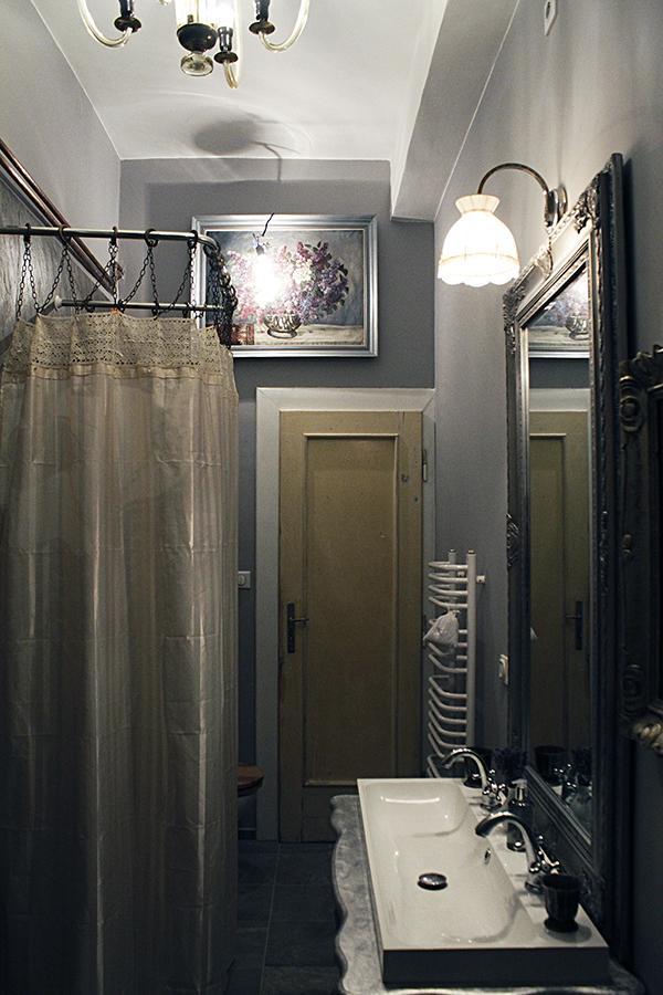 Rekonštrukcia bytu v národnej kultúrnej pamiatke - Obrázok č. 53