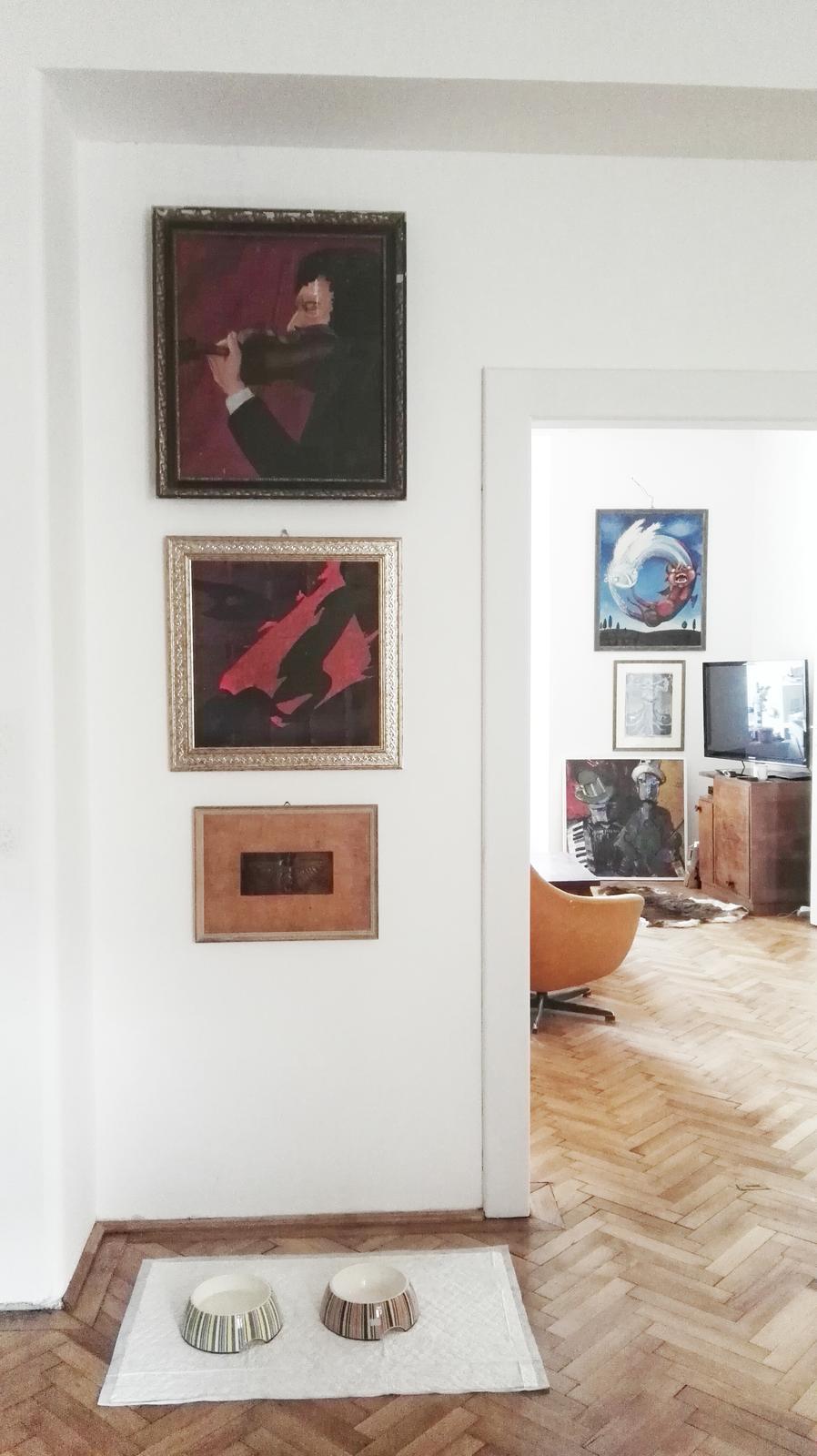 Rekonštrukcia bytu v národnej kultúrnej pamiatke - Obrázok č. 60
