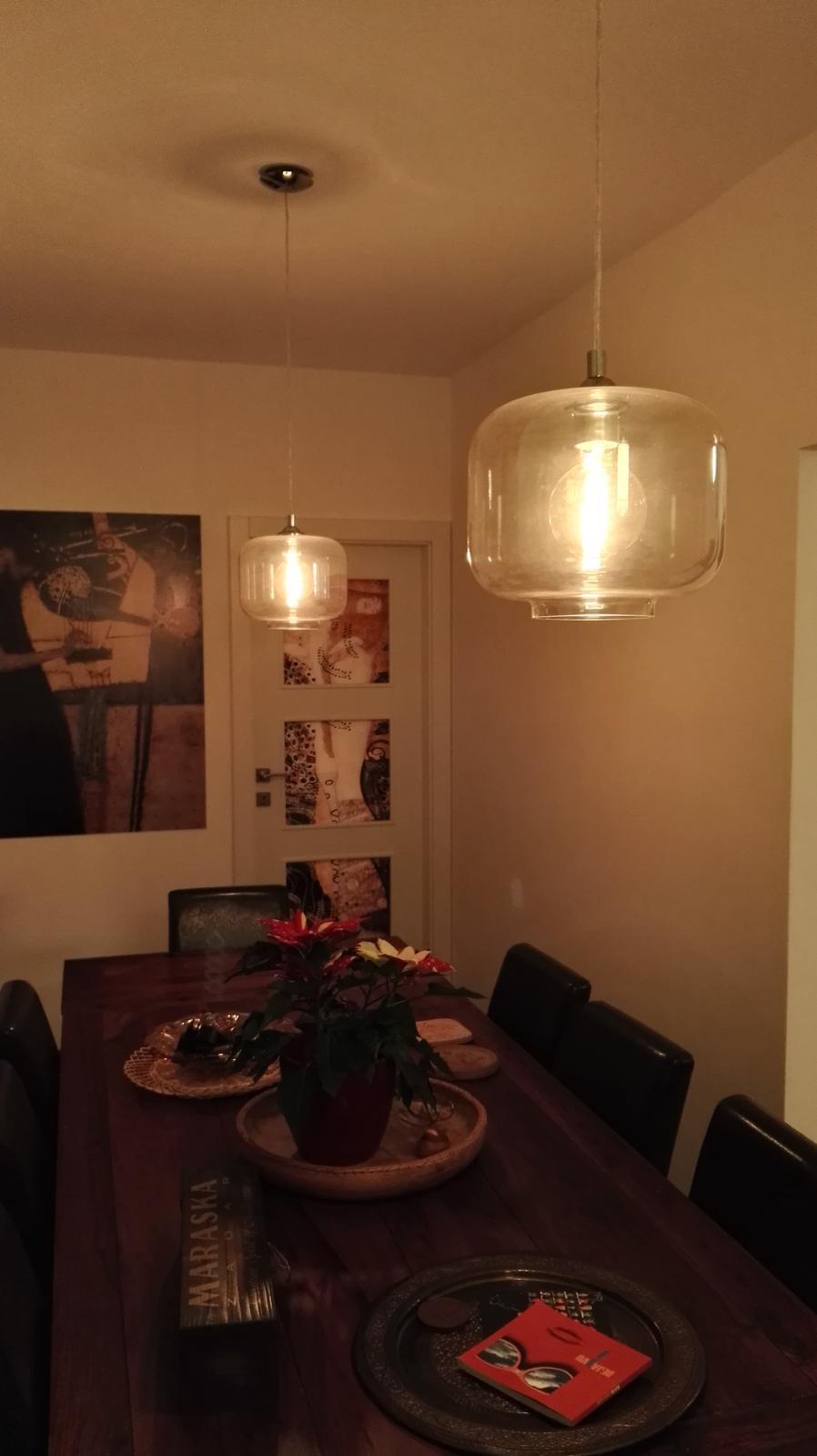 Rekonštrukcia 4 izbového panelového bytu - Obrázok č. 152