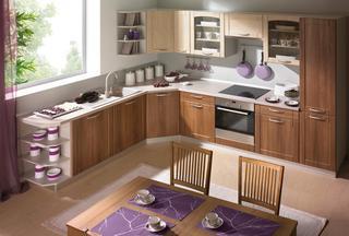 babf297f1b11 Rohove kuchynske linky z polska – Koupelnový nábytek