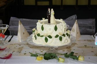 hlavni dort