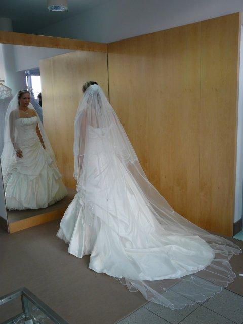 Gabika a Bubo - 9.máj 2009 - ...
