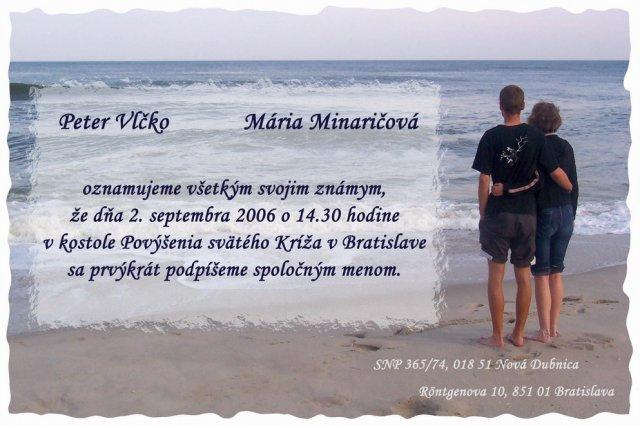 September.zapto.org - Obrázok č. 1