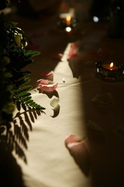 Detaily svadbicky - Obrázok č. 3