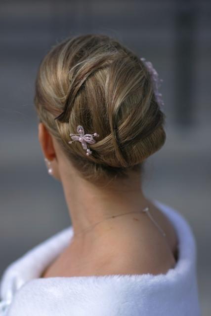 Detaily svadbicky - svadobny uces zo vsetkych stran...