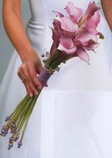 kytička už objednaná (aj s pierkom samozrejme), len v tmavo-fialovej farbe