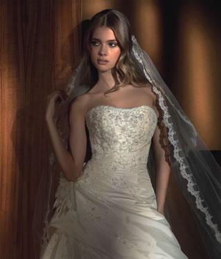 S & I - ááá moje svadobné ..