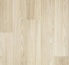 PVC podlaha Gerflor - Walnut blond