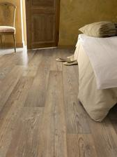 Aspen nature- Gerflor