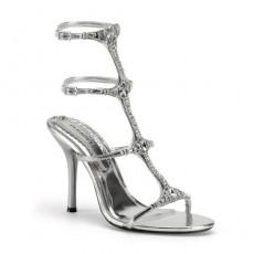 Sandálky - Obrázok č. 5
