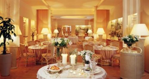 Uszaky - nase miesto hotel komeda