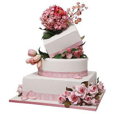 Uszaky - Super torta :)