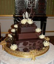 Torta cislo 2