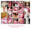Moja ružovučká svadba - Obrázok č. 7