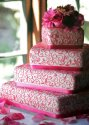 Moja ružovučká svadba - Obrázok č. 29
